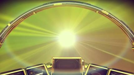 No Man's Sky, Firewatch make Steam Spy's ranking of the year's most-hyped games