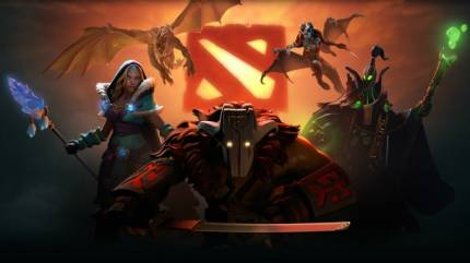 You Don't Need To Understand Dota 2 To Appreciate Last Night's Incredible Match