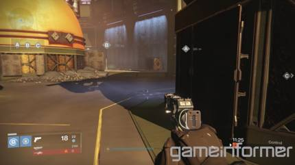 Everything You Need To Know About Destiny's Private Matches