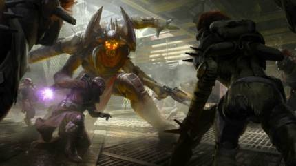 What's Going On In Destiny's Story – 2016 Edition