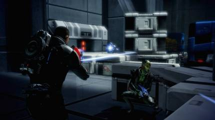 10 EA Remasters We'd Like To See