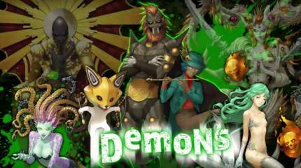 New Trailer Introduces The New Monsters And First Wave Of DLC