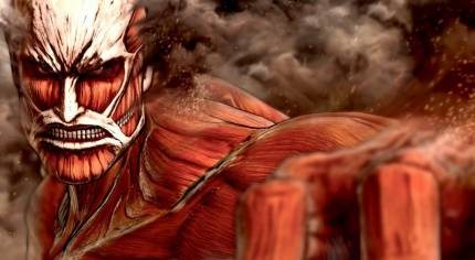 Attack on Titan Co-Op Review