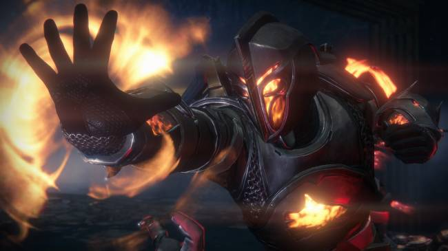 """Gamescom 2017: Bungie Wanted to Treat Destiny 2 PC Players """"Like First Class Citizens Since the First Day of Development"""""""