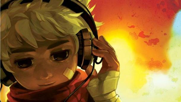 A Video Game Soundtrack For Every Occasion