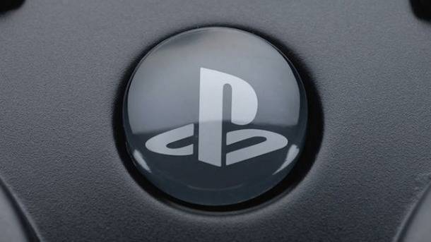Opinion - Sony Is Short-Sighted By Avoiding Crossplay