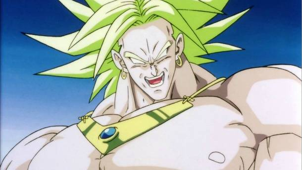 Eight Characters We Want To See In Dragon Ball FighterZ
