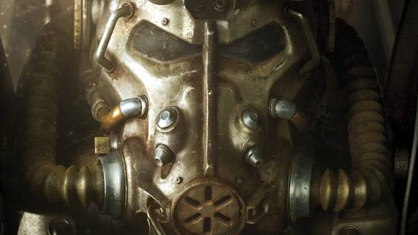 Fantasy Flight Announces Fallout Board Game