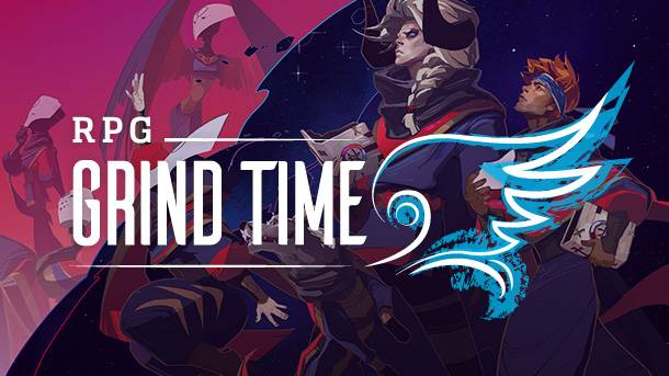 RPG Grind Time – The Sophie's Choice Of Pyre