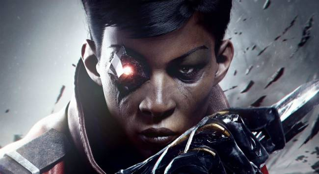 Find Out Why Dishonored: Death Of The Outsider Could Be The Series' Final Act
