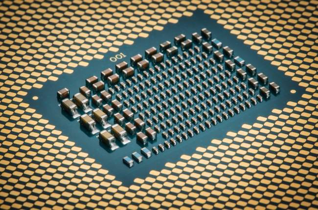 Intel's 18-core chip was a risk. It will probably pay off.