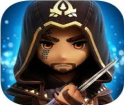 21 games currently in soft launch on iOS and Android