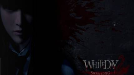 White Day Sequel Coming to PS4