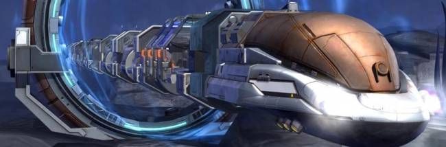 SWTOR delays Update 5.4 by a day due to a last-minute bug