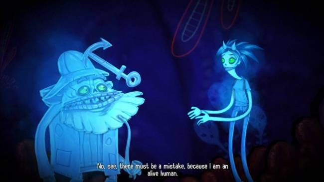 Unknown Pleasures: Witness the best five new indie games on Steam
