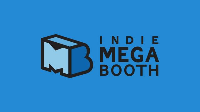 Indie Megabooth's 20-minute highlight reel helps you pick your next obsession