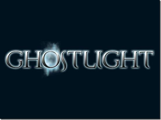 Ghostlight Now Developing For Nintendo Switch