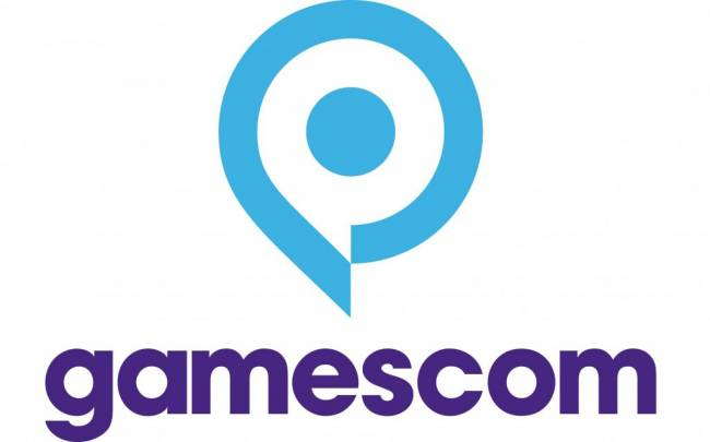 Gamescom 2018's Opening Ceremony Will Include New Reveals by Ubisoft, Square Enix, THQ, and More