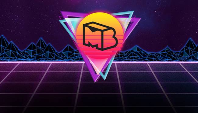 Take a Look at the 70+ Games Coming to the Indie Megabooth at PAX West 2018