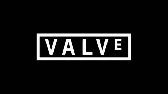 Valve Appears to Be Launching a New Streaming Platform, Steam TV