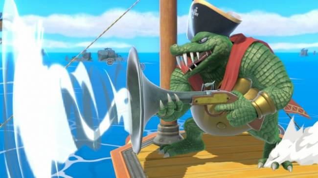 66 Things We Learned About Super Smash Bros. Ultimate From The Latest Nintendo Direct