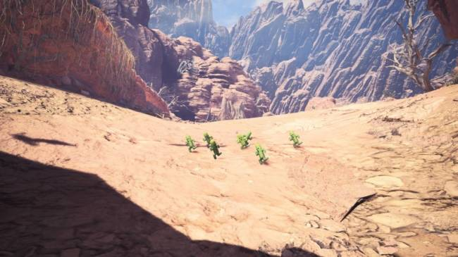 Should You Check Out Monster Hunter World's Final Fantasy Crossover Event?