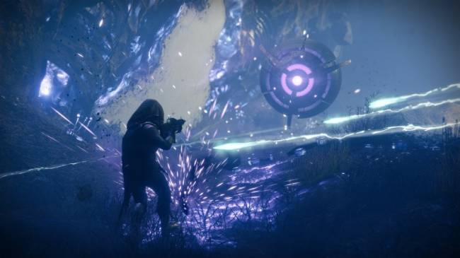 What Solstice Of Heroes Tells Us About The Future Of Destiny 2