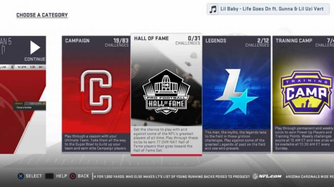 The Madden 19 Ultimate Team Guide