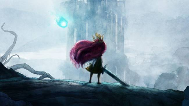 Ubisoft Teases Child Of Light II, Reveals Switch Releases For Child Of Light And Valiant Hearts