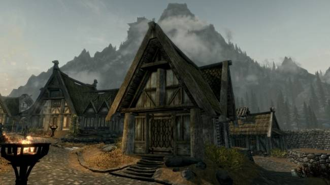 New Study Determines Real-Life Value For Video Game Housing