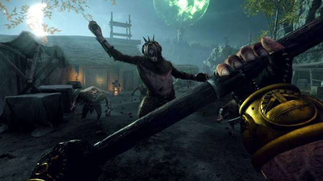 Warhammer: Vermintide 2 DLC Coming August 28