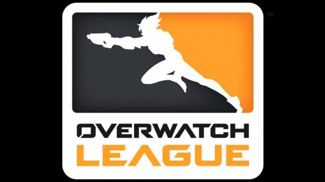 Toronto Gets Its Own Overwatch League Team