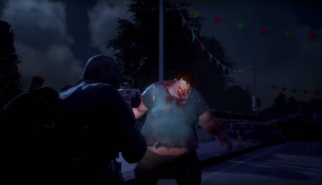 New State of Decay 2 Daybreak Pack Coming September 12