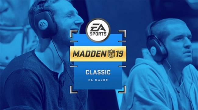 Mass Shooting At Madden Tournament In Jacksonville, FL