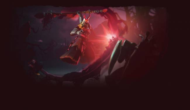 Dota 2 Introduces A New Hero, Another Coming This Winter