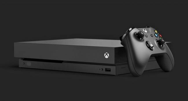 Microsoft To Offer 24-Month Financing Plan For Xbox Ones
