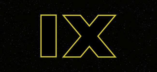 Report: Matt Smith From Dr. Who Cast In Star Wars: Episode IX