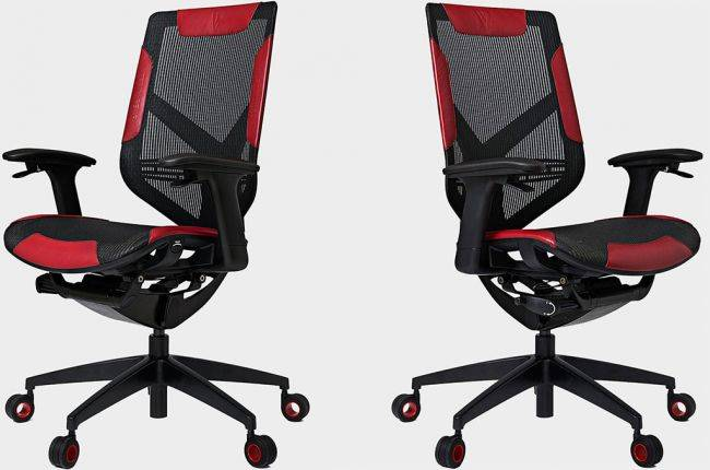 Save $160 on Vertagear's Triigger 275 ergonomic gaming chair