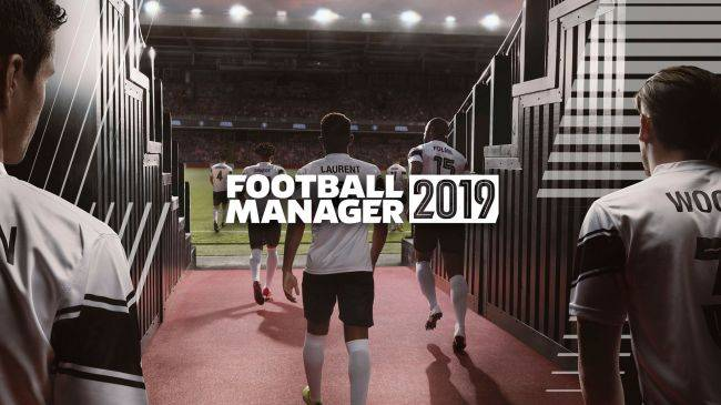Football Manager 2019 release date set, includes German league for first time