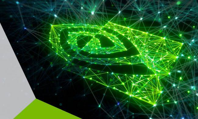 Here's how to watch Nvidia's GeForce RTX 2080 announcement on Monday