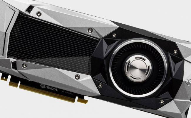 Nvidia's outlook on cryptocurrency GPU sales is great news for gamers