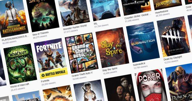 A glitch in Twitch may have exposed streamers' private messages