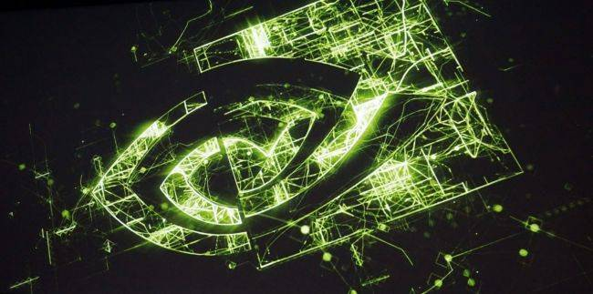 Leaked and possibly fake images of GeForce RTX 2080 Ti cards are popping up