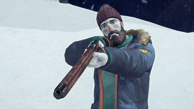 The Long Dark's final two episodes will hopefully arrive before the end of 2019