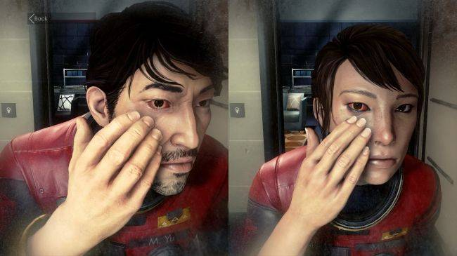 Prey's director says the final act was