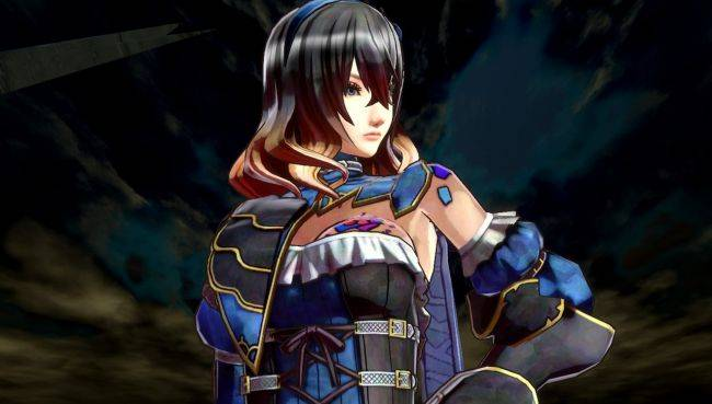 Bloodstained: Ritual of the Night has been delayed into 2019