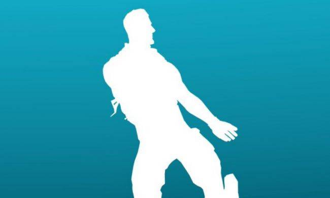Get Fortnite's 'Boogie Down' emote for free by enabling 2-factor authentication