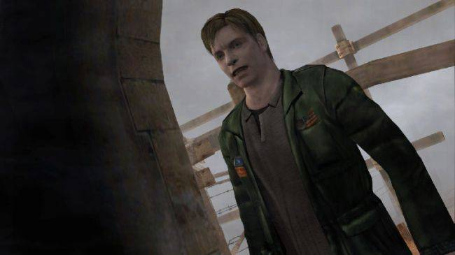 Silent Hill 2 Enhanced Edition mod pack promises the 'definitive' version of the horror classic
