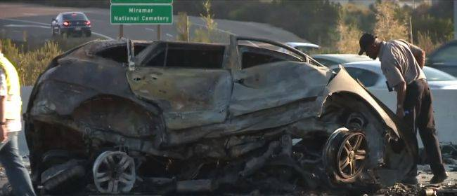 3 dead in high-speed collision caused by CS:GO YouTuber McSkillet