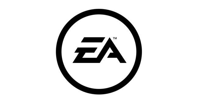 EA cancels remaining Madden qualifiers following Jacksonville shooting